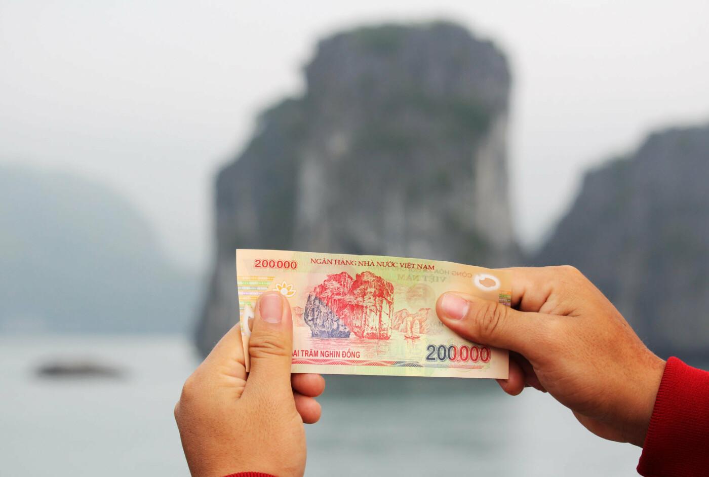 Какую валюту взять в Китай?, фото-1