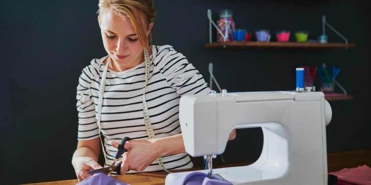 Почему стоит пойти на курсы шитья и кроя?, фото-1