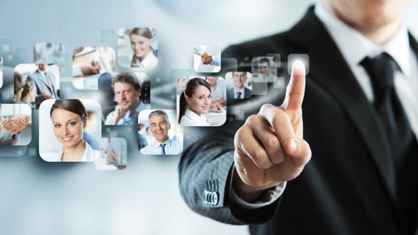 Аутсорсинг персонала в Черновцах - новый тренд для владельцев среднего и малого бизнеса, фото-1