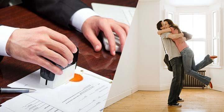 Как оформить право собственности?, фото-1