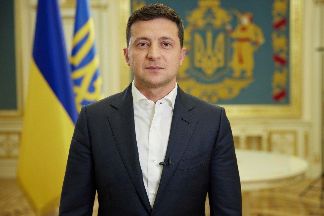 Пять вопросов от президента: что стоит о них знать украинцам, фото-1