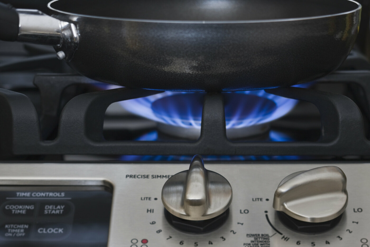 Выбор нового поставщика газа –  простая и бесплатная процедура – СМИ, фото-1
