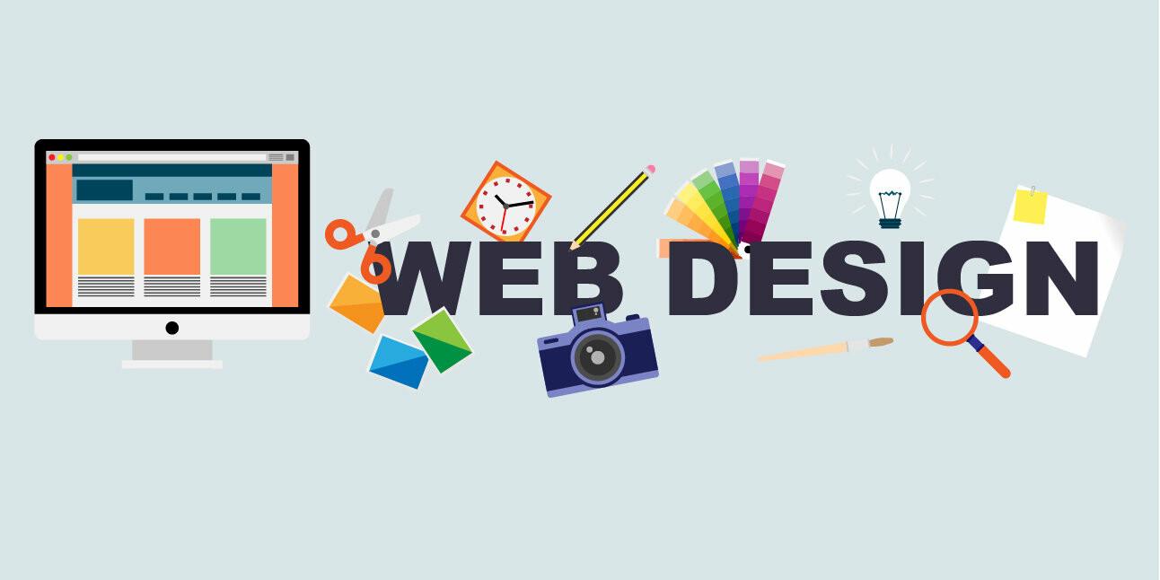 Веб студия по разработке сайтов и продвижении в поисковой системе