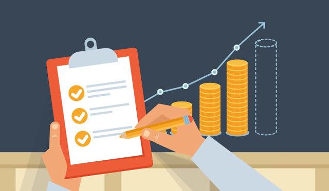 Сайти від IST - ефективний спосіб збільшення обсягів продажів
