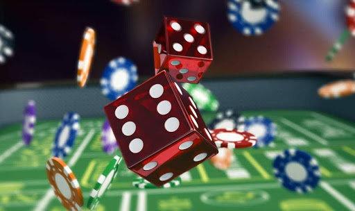 Можно ли доверять i казино казино рояль 1954 го года