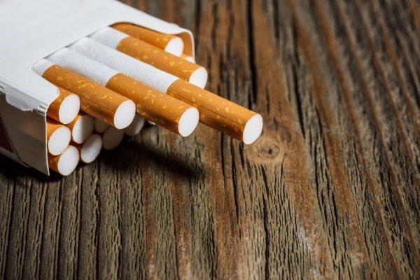 Где купить сигареты выгодно сигареты оскар купить оптом